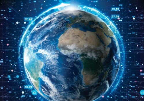 IA per lo sviluppo sostenibile